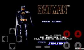 batman apk batman 1 2 android apk 2925217 batman 蝙蝠俠
