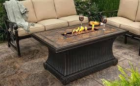 gas fire pit table uk gas fire pit table gas fire pit table gas fire pit table costco uk