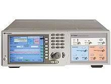 pattern generator keysight 81133a pulse pattern generator 3 35 ghz single channel keysight