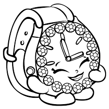 coloring pages to print shopkins shopkins coloring pages best coloring pages for kids