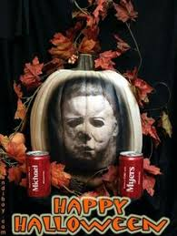 halloween michael myers action figure the evolution of evil