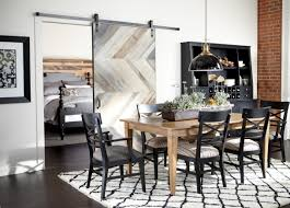 Ethan Allen Dining Room Modern Farmhouse Dining Room Ethan Allen