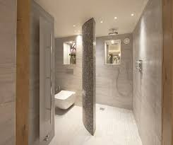 hotel bathroom design boutique hotel bathroom design concept design