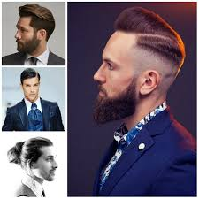 men u0027s professional hairstyles for 2017 men u0027s hairstyles and