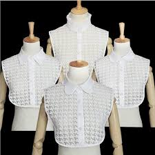 hallo0828 rakuten global market blouse put collars on collar