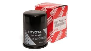 toyota number toyota genuine parts ranked number one auto moto japan bullet