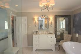 Average Cost For Interior Painting Bathroom On A Budget Modern Bathtubs Bathroom Remodeling Costs