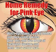 Bleeding Eyes Meme - mixer eyes meme 28 images beauty news new liner designer from