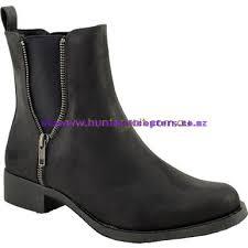 womens dress boots australia not expensive jellypop chandler dress boots womens black