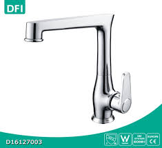 moen kitchen sink faucet loose home and furnitures reference