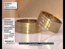 verighete de aur verighete aur nunta