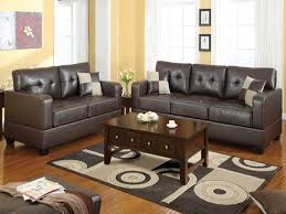 rooms to go living rooms rooms to go dining room chairs awesome rooms to go living room sets