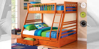 Metal Loft Bed With Desk Assembly Instructions Assembly Instructions Of Twin Full Bunk Bed How To Assemble