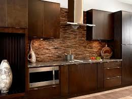 Kitchen Cabinets High End 5 High End Kitchen Cabinet Designs For Contemporary Homes U2013 Willow