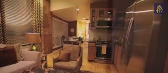 Harbor Home Design Inc Usmodular Inc Partners Join Nbc U0027s