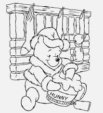 144 christmas coloring pages images coloring