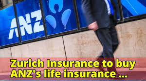 instant quote car insurance singapore anz life insurance quote 44billionlater
