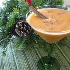 thanksgiving drinks recipes allrecipes