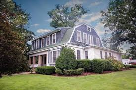 1915 colonial revival u2013 tuscumbia al u2013 179 000 old house dreams