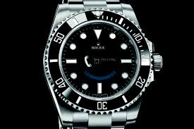 rolex ads 2015 rolex joins smartwatch race monohrome watches