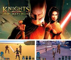 wars knights of the republic android oneandroidloads now for free the wars knights