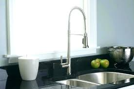 industrial kitchen faucets stainless steel costco kitchen faucet industrial kitchen faucets stainless steel