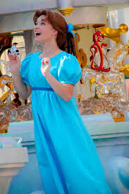 wendy darling cosplay mind rolecosplay