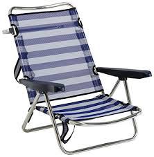 sieges de plage chaise de plage tissu plage large choix de produits à découvrir
