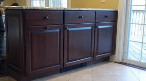 custom woodwork remodeling sparta nj breakfast bar custom cabinets
