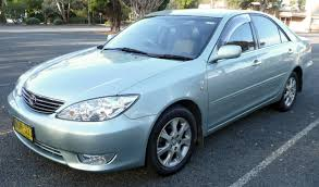 2004 toyota camry reviews toyota camry 2004 review amazing pictures and images look at