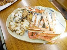 taille 騅ier cuisine 騅ier cuisine 100 images 騅ier cuisine en r駸ine 100 images 壹