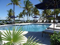Backyard Adventures Reviews Hilton Key Largo Resort Updated 2017 Prices U0026 Reviews Fl