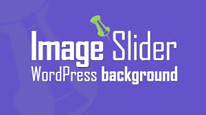 cara membuat background di blog wordpress full screen background image slider in wordpress youtube