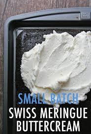best 25 swiss meringue buttercream ideas on pinterest swiss