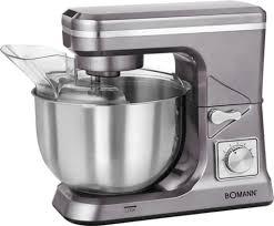 K Henzeile Angebot Küchenmaschinen Günstig Online Kaufen Real De