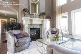 Fireplace Distributors Inc by Fireplace Distributor Inc