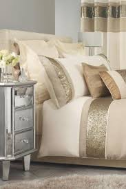 Gold Bedding Sets Comforter Set Best 25 Bedding Sets Ideas On Pinterest Blue