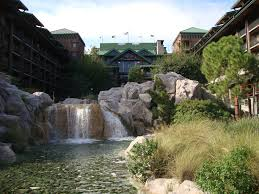 dvc boulder ridge at wilderness lodge resales point charts videos