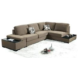 Curved Sofas For Small Spaces Fancy Small Couches For Small Spaces Curved Sectional Sofas For