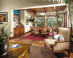 mediterranean decorating ideas for home emejing mediterranean decorating styles contemporary interior
