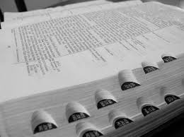 file bible eric 2 jpg wikipedia