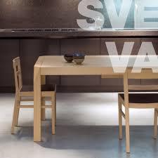 tavoli e sedie da cucina moderni cucina schienale attrezzato richiudibile