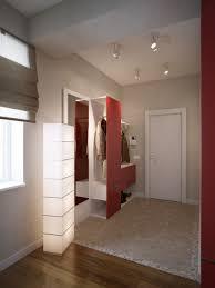 white hallway storage furniture descargas mundiales com