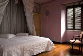 chambre provencale the provençale logis du bourg