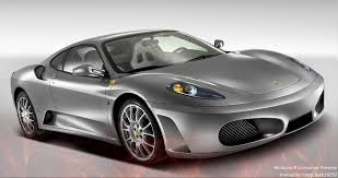 free download themes for windows 7 of car free download windows 8 themes ferrari car theme