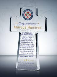 academy graduation gift academy graduation plaque diy awards