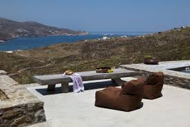mykonosestates com mykonos villas buy house rent luxury real