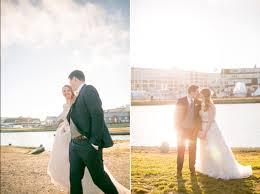 wedding photographers in ma boston wedding photographer shore ma wedding photographers