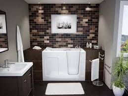 smart bathroom ideas 12 bath on small best small bathroom designs 2 home