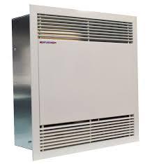 Overhead Door Heaters Diffusion Chameleon 500mm